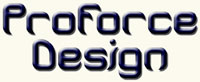 Proforce Design